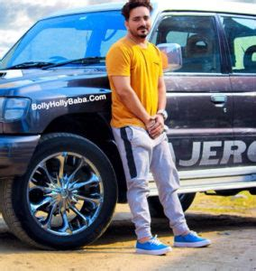 Khaira Collection kamal khaira biography family car house