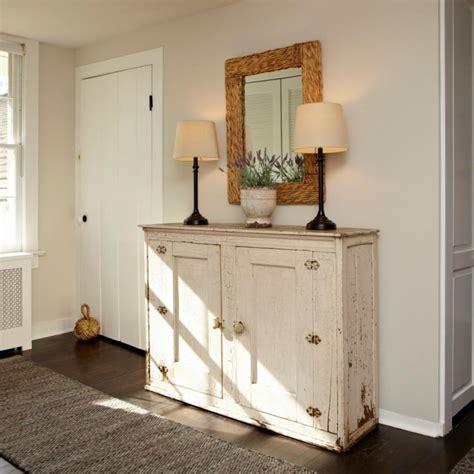 15 hallway cabinet designs ideas design trends premium psd vector downloads