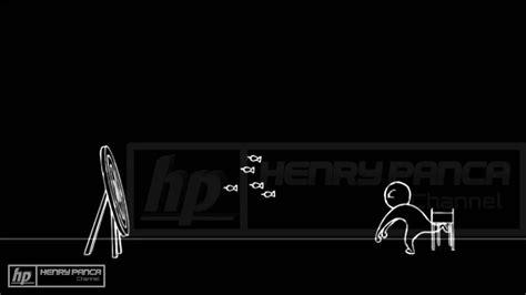 story wa kata motivasi status whatsapp animasi keren