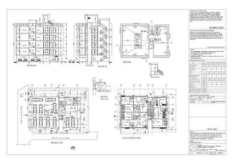 layout working dwg consulting architectural design services this blog is