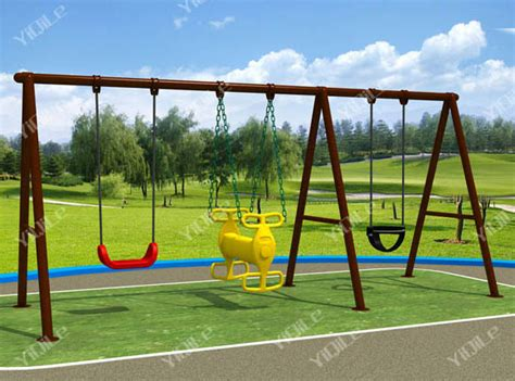 outdoor swings for kids garden swing metal outdoor swings for kids outdoor single