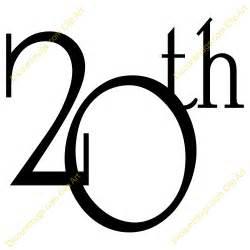 Anniversary favors anniversary annual 20 years 20th anniversary 20