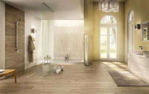 polis ceramiche bagno piastrelle per il bagno dallo stile contemporaneo al