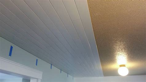 Interior Tongue And Groove Boards by Tongue And Groove Ceiling Boards Modern Home Interiors