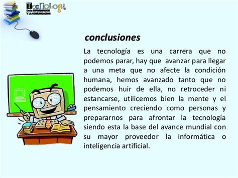 aplicacion de la tecnologia y la informacion la tecnologia de la informacion y la comunicacion