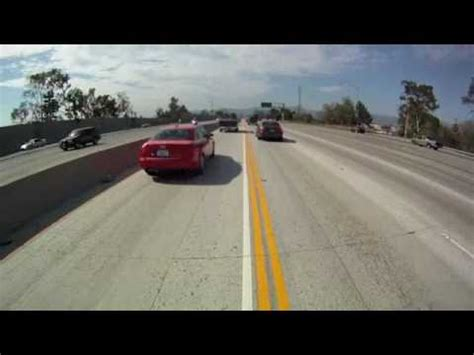 car crash in motion car crash car crash motion