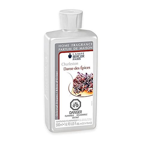 le berger bed bath and beyond le berger charleston 16 9 oz home fragrance bed bath