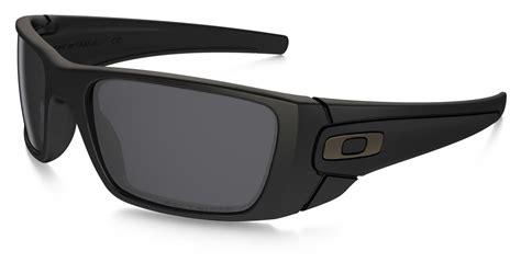 Oakley Fuelcell Sunglasses oakley fuel cell sunglasses revzilla