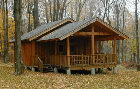cabin plans post and beam pdf woodworking