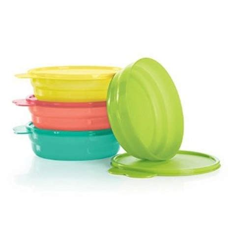 Seal Summer Tupperware 16 best tupperware deals for you images on tub