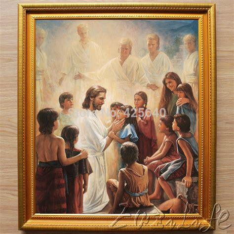 jesus home decor compare prices on christmas jesus christ online shopping