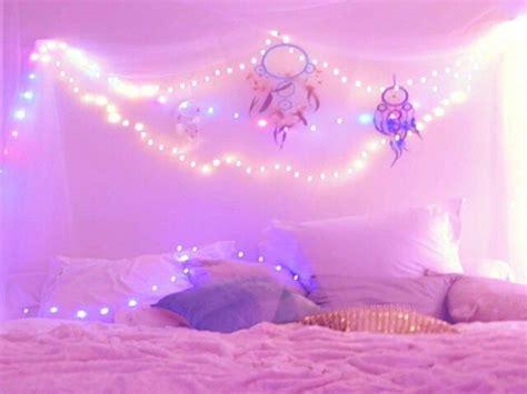 Contemporary Bedroom Decorating Ideas unicorn room decor diy gpfarmasi 8922d90a02e6