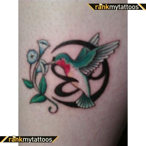 fuschia tattoo designs 1000 images about tattoos on hummingbird