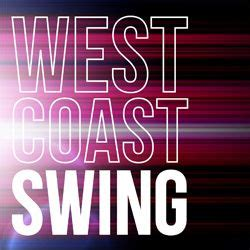 seattle easter swing 54 best images about west coast swing on pinterest west