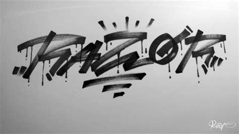 razor graffiti tagging  youtube