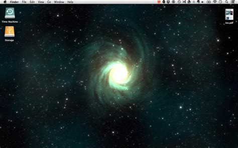 apple wallpaper that moves live wallpaper for mac it s easier than you think