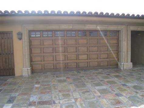 American Overhead Garage Doors Networx American Overhead Garage Door