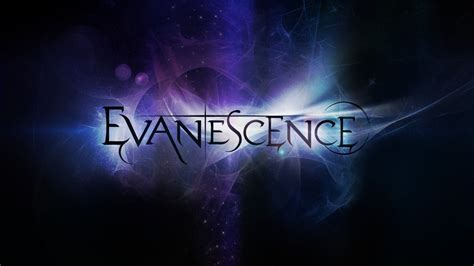 evanescence wallpaper full hd evanescence logo high definition wallpapers hd wallpapers