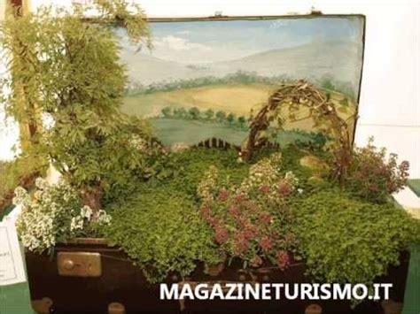 giardini in miniatura giardino in miniatura