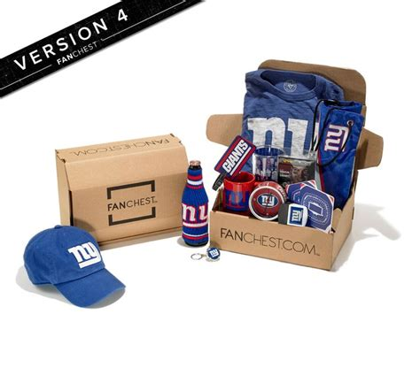 gifts for giants fans best 25 york giants ideas on york