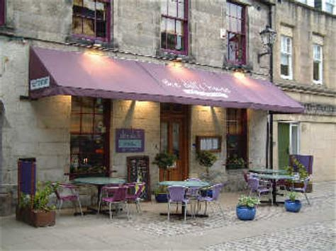 the dolls house st andrews st andrews restaurants