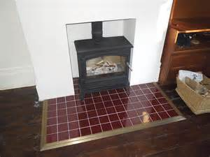 how to create a trim around a fireplace page carpetrunners