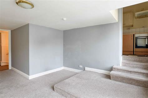 one bedroom flat folkestone 1 bedroom flat to rent church street folkestone ct20 1se