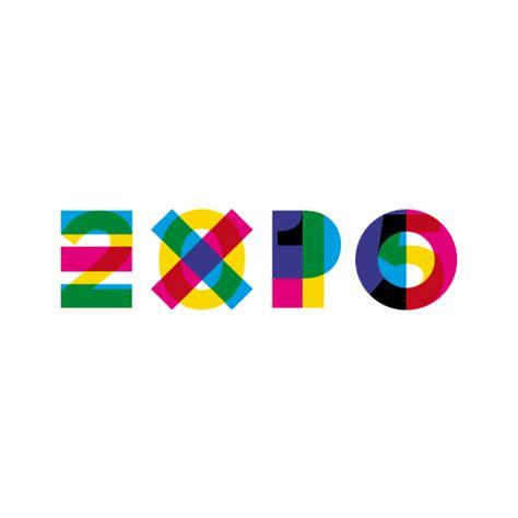 home design decor 2015 expo i broadcaster di expo 2015 millecanali