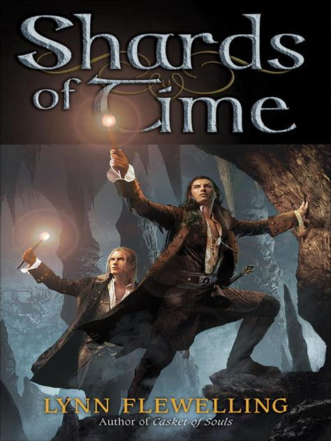 time shards books shards of time air digital media program