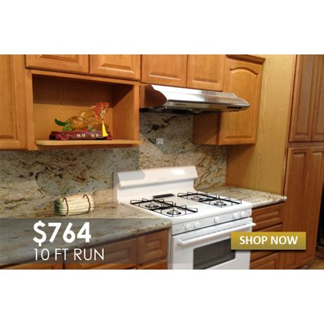 kitchen cabinets price comparison rta kitchen cabinets kitchen price comparison cabinet diy