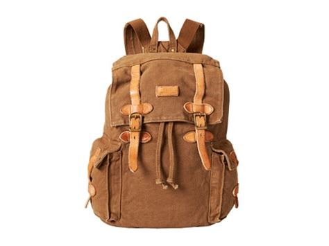 bed stu backpack lindsay lohan bed stu columbus backpack from mean girls