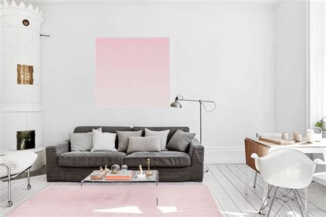 home design buzzwords bright and sweet scandinavian interior nordicdesign