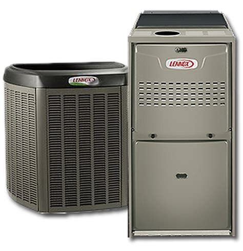 trust quality degree, inc. for dependable hvac systems