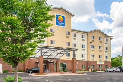 Comfort Inn Huntsville Alabama by Comfort Inn In Huntsville Al 256 562 2