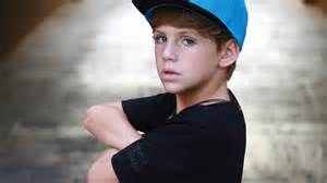 Flo rida whistle mattybraps cover youtube
