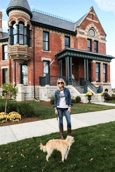 what house does nicole curtis live in 25 best ideas about nicole curtis on pinterest nicole
