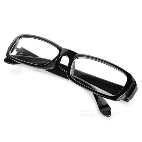anti blue light glasses radiation protection anti blue light glasses black