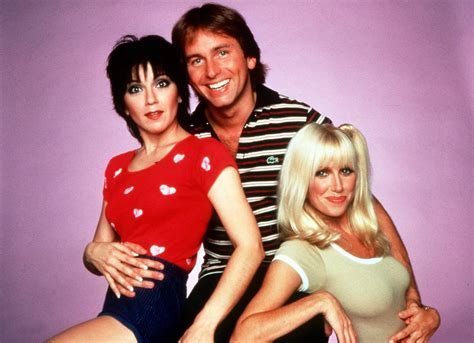 Three S Company | suzanne somers fired three s company raise career