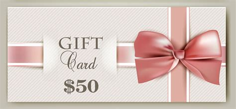 Spa Gift Card - gift certificates shopnewspa shopnewspa