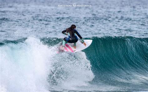 gisella pulido gisela pulido surfear 225 las olas m 225 s grandes mundo en 2017