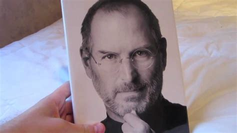 biography of steve jobs youtube book review steve jobs biography by walter isaacson