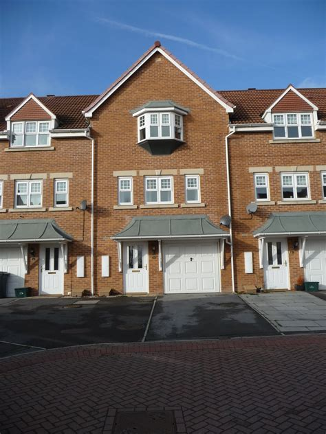 3 bedroom houses for rent landlord 28 images 3 bedroom