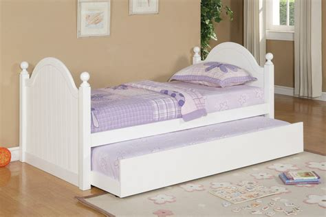 Cheap Day Beds by Cheap Day Bed Daybed Cheap Prices And Daybeds With Trundle Home Decoration Simple White Daybed