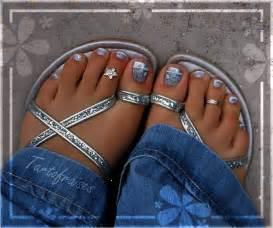 nail art nail art designs for toes