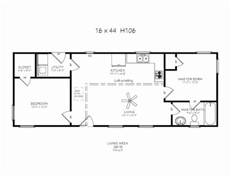 derksen cabin floor plans derksen cabin floor plans luxury deluxe lofted barn cabin