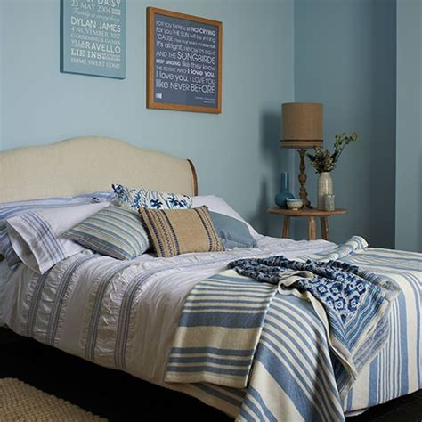 duck egg blue girls bedroom country chic bedroom decorating ideas 2017 2018 best