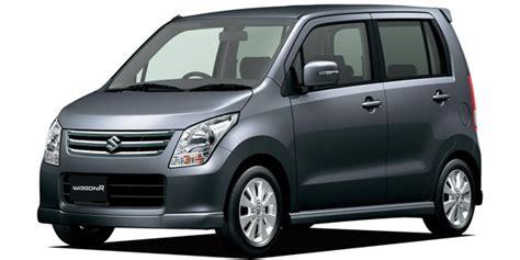 Suzuki Fx Specifications Suzuki Wagon R Fx Limited Ii Catalog Reviews Pics