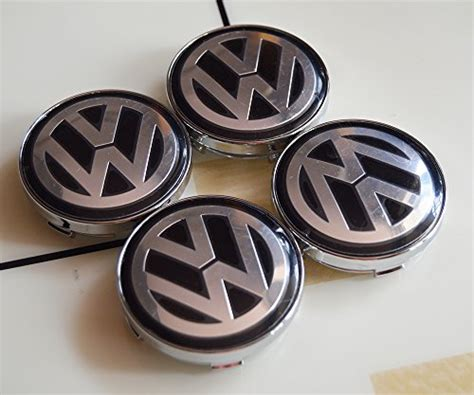 Vw Hubcap Sticker by Compare Price To Jetta Hubcap Emblem Dreamboracay