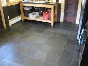 kitchen floor tiles afreakatheart remodeling maryland