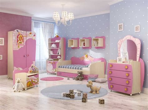 Girls Room Paint Ideas | girls room paint ideas colorful stripes or a beautiful